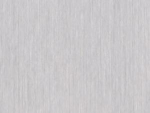 Aluminum - Hairline Finish VB5850