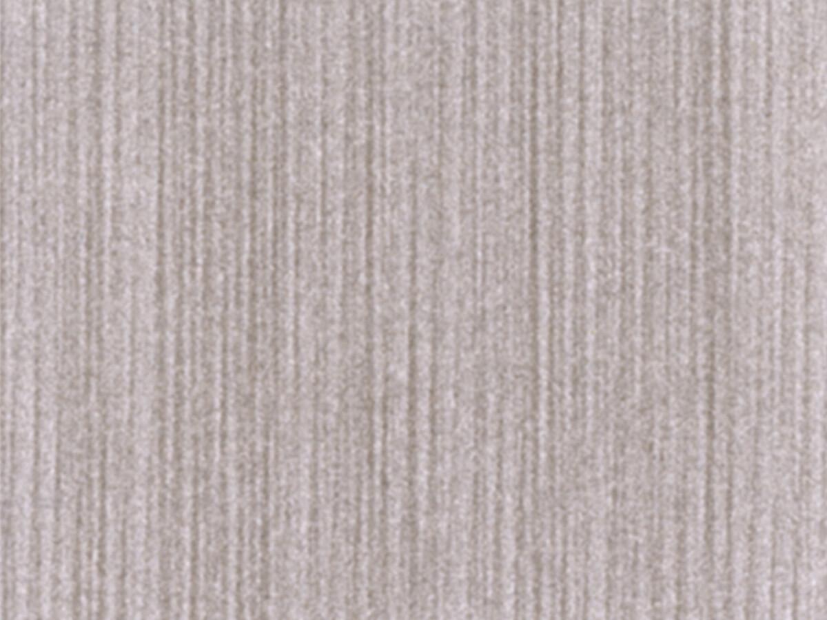 Bamboo Nickel FV5742