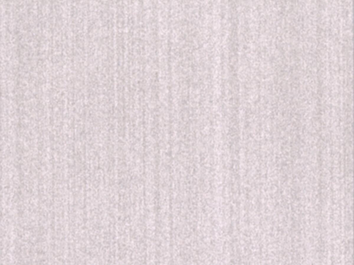 Bamboo Silver FV5730