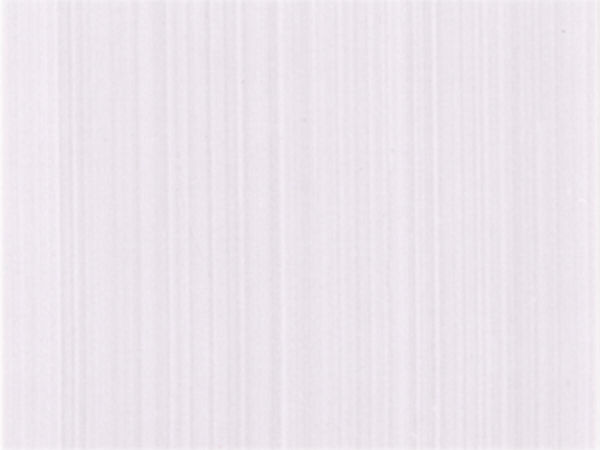 Bamboo White FV5015