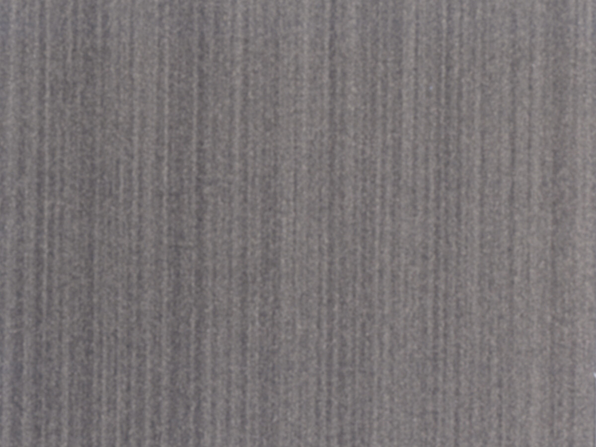 Bamboo Zinc FV5768