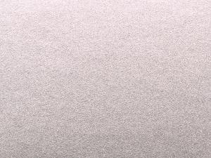 Bright Silver Metallic FV9801