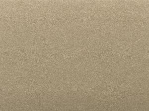 Bronze Metallic FV9308