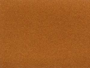Copper Metallic FV9809