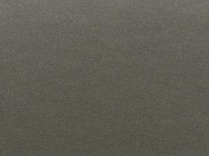Dark Grey Metallic FV9137