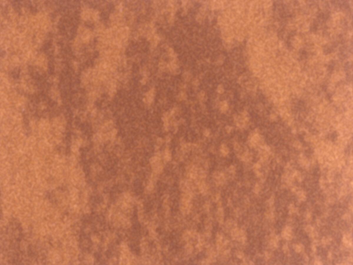 Egyptian Copper FV5373