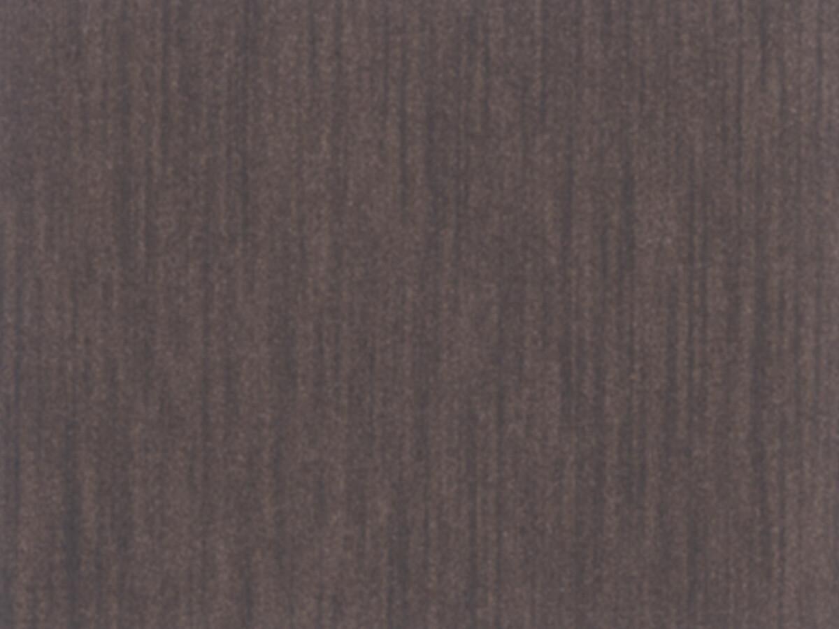 Faux Zinc Dark FV5220