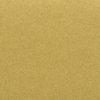 Gold Metallic FV4150