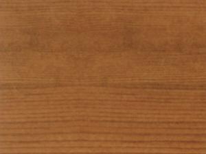 Honey Oak FV8353