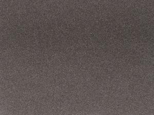 Pewter Metallic FV4265
