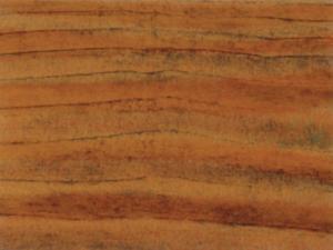Rough Sawn Oak