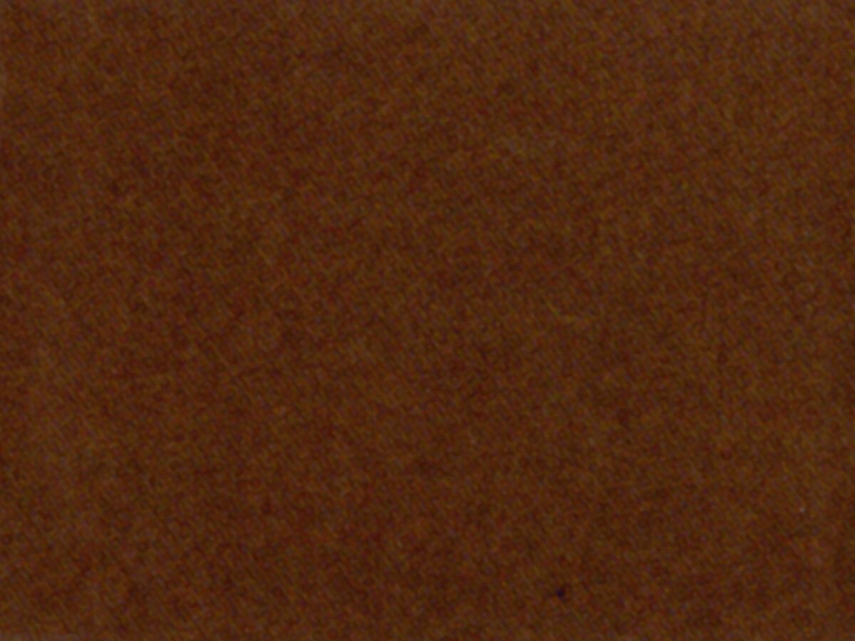 Sierra Rust FV5361