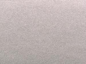 Silver Metallic FV9601