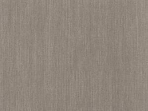 Slate Zinc FV5210