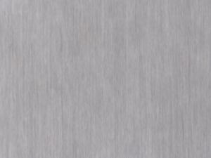 Stainless Steel - Hairline Finish FV5850
