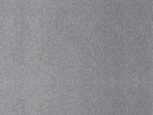 Stainless Steel - Opaque FV5755