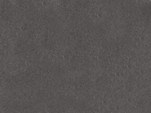 Stainless Steel - Titanium FV5832