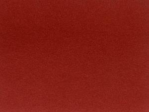 Vineyard Red FV4660