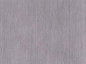Weathered Blue FV5230
