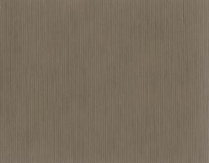 Weathered Grey FV5231