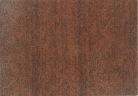 Mojave Rust FV5322